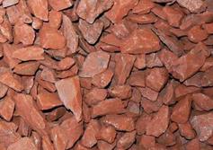 New Steel obtém LI para planta de beneficiamento a seco