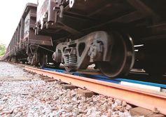 Toledo lança solução para pesagem de veículos ferroviários