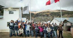 Bear Creek awarded US$30.4M in Peru settlement