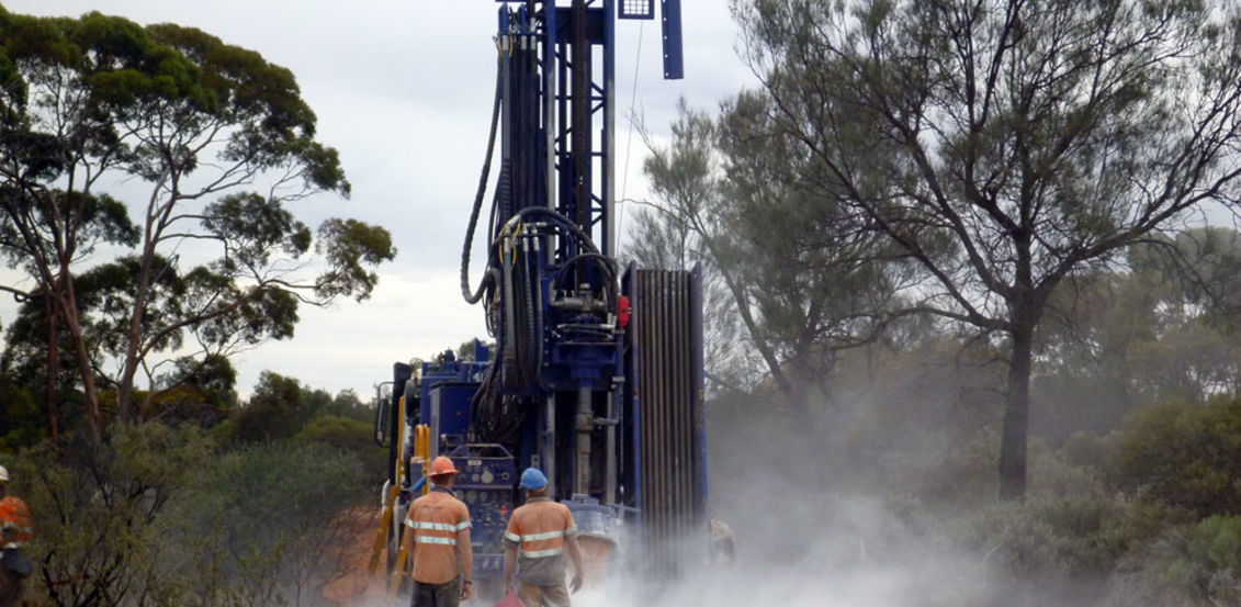 Battery mineral hopefuls boosted