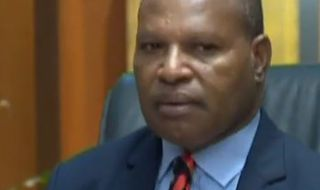 PNG puts Fiji on notice over food imports
