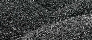 US thermal coal looking positive
