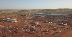 Altura follows 'think big' lithium path