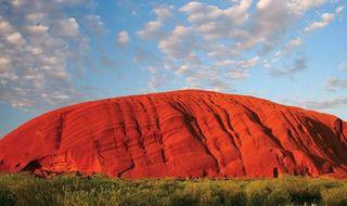 Northern Australia's renewables boom