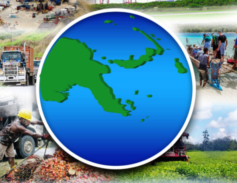 PNG releases first ever National Trade Policy