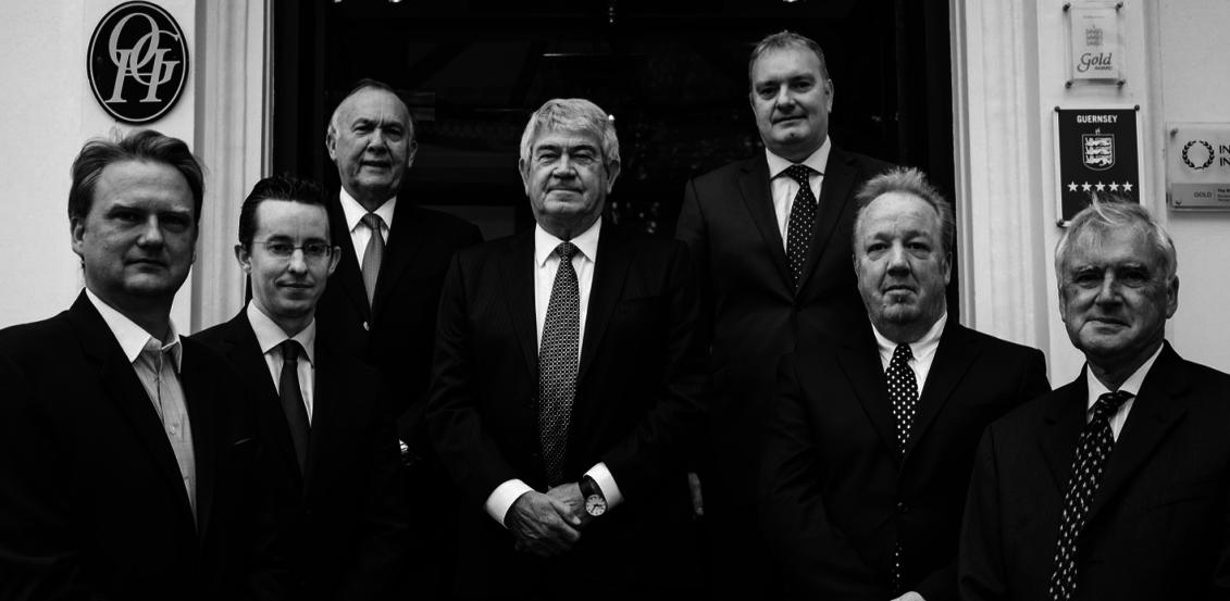Pallinghurst prepares for London liquidity