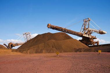 Blackstone buys Schenck Process