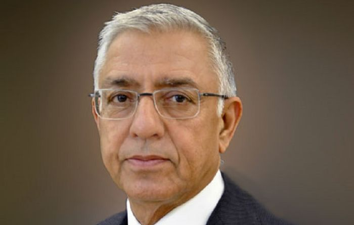 Vedanta announces interim CEO