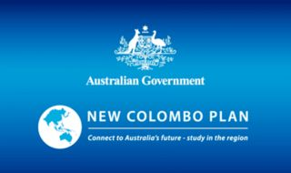 $A36M in Indo-Pacific grants now open