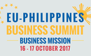 350 expected at business summit