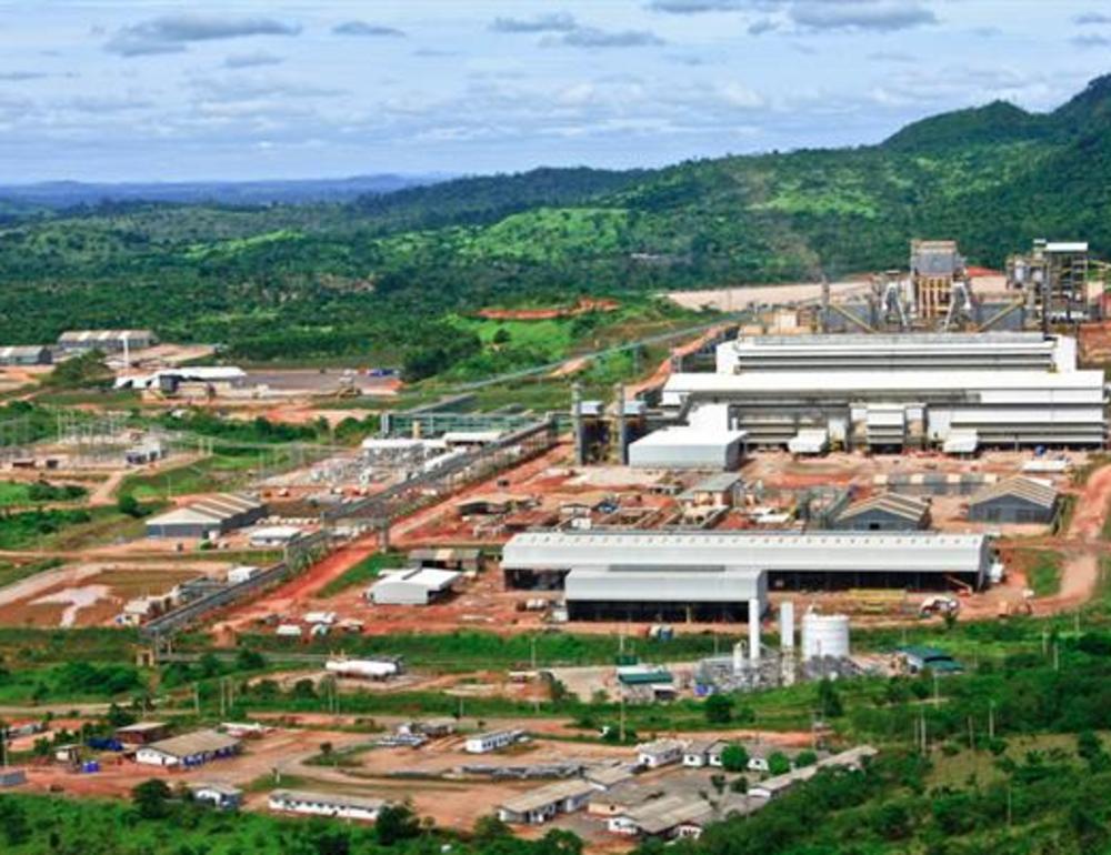 Mineradora Onça Puma faz acordo com MPF para compensar danos no Pará